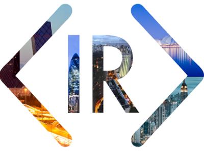 """1.0 Entegre Raporlama (ER) ile ilgili IIRC onaylı """"Entegre Rapor Hazırlama"""""""