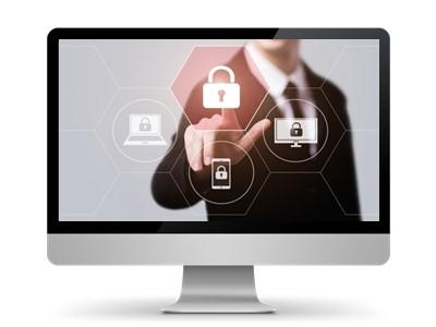 0.13 Güncel Gelişmeler Işığında Siber Güvenlik
