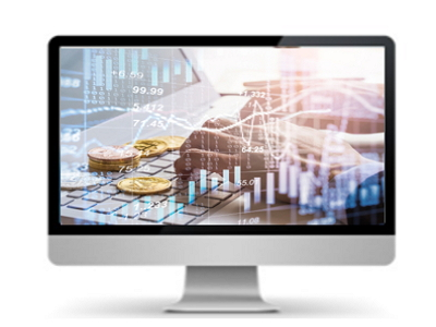 0.38 Piyasa Risk Yönetiminde Forward, Futures, Opsiyon ve Swap Stratejileri