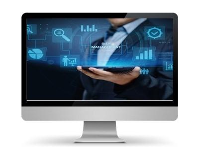 0.62 Kurumsal Risk Yönetiminin Önemi ve Şirketlerde Maruz Kalınan Riskler