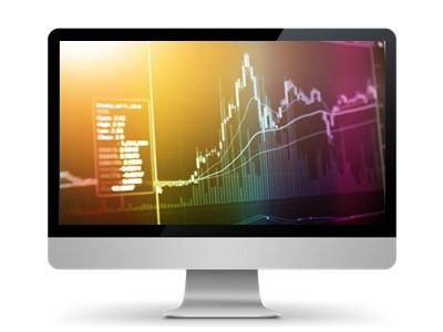 0.91 Dünya ve Türkiye için Temel Ekonomik Göstergelerin Analizi