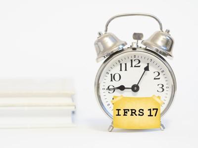 5.17 UFRS 17 - Sigorta Sözleşmeleri