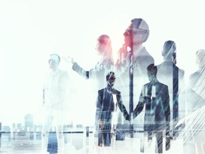6.3 Satış ve Pazarlama Alanında Çalışanlar İçin Mali Analiz