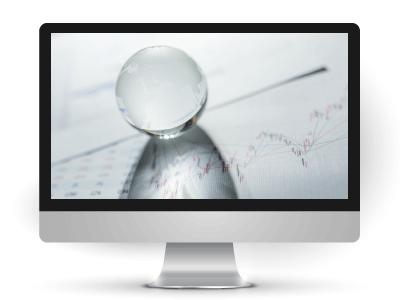 0.54 Yeni Yatırım Teşvik Sistemi ve Bu Kapsamdaki Teşvik Uygulamaları