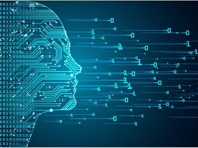 10.2 R ile Machine Learning ve Verilerin Görselleştirilmesi