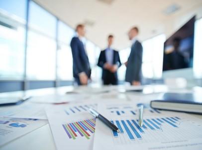 1.3 Finansçı Olmayanlar için Vergi Uygulamaları