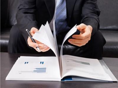 1.5 Vergi Sisteminin Esasları ve Küresel Şirketlerde Vergi Yönetimi