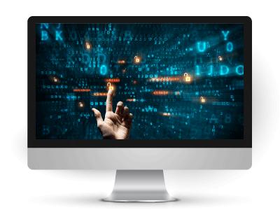 """0.66 Yöneticiler İçin - Gerçek Hayat Örneği Üzerinden """"Siber Güvenlik"""""""