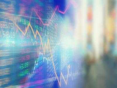 6.10. Piyasa Risk Yönetiminde  Forward, Futures, Opsiyon ve Swap Stratejileri