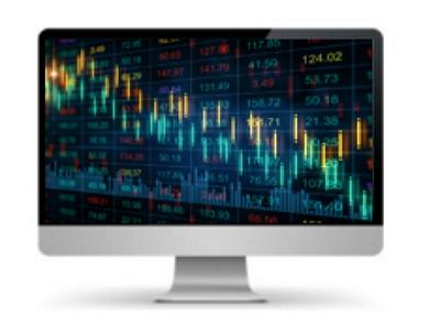 0.34 Finansal Piyasalar, Şirketlerde Hazine Yönetimi ve Türev Ürünlerin Kullanımı