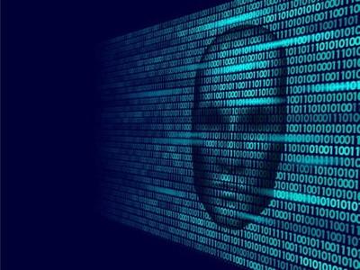 9.2 KVKK Uyumu İçin Siber Güvenlik