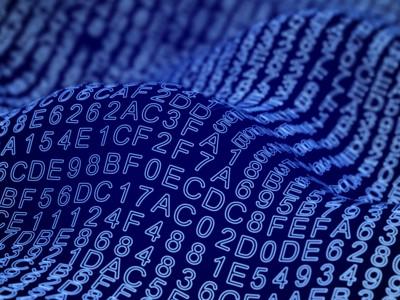 10.5 Python ile Veri Analizine Giriş