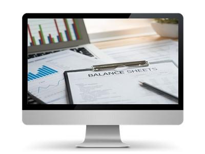 0.25 İleri Düzey Vergi ve Muhasebe Uygulamaları