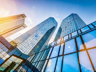 2.3 Finansal Kiralama, Faktoring ve Finansman Şirketlerinin Vergilendirilmesi