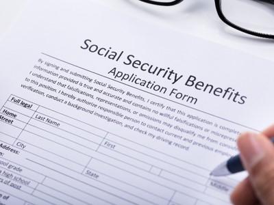 11.3 İş ve Sosyal Güvenlik Mevzuatındaki Önemli Uygulamalar ve Güncel Değişiklikler