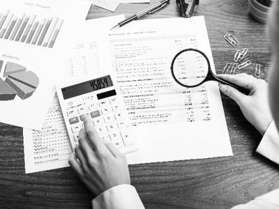 3.04 Transfer Fiyatlandırması Temel İlkeleri