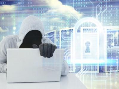 8.7 Laboratuvar Ortamında Beyaz Şapkalı Hacker