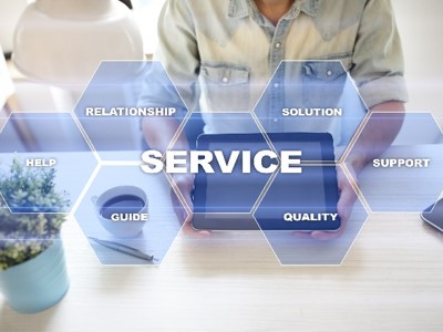 8.4   ITIL Temelleri Eğitimi ve BT Servis Yönetimi Uygulamaları