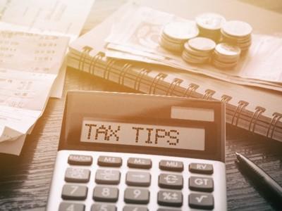 3.18 Kurumlar Vergisi Öncesi Önemli Hatırlatmalar