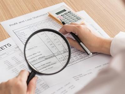 3.24 Vergi Denetim Süreçleri