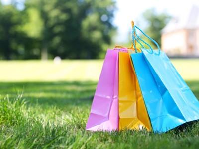5.15 UFRS 15 -  Müşteri Sözleşmelerinden Hasılat