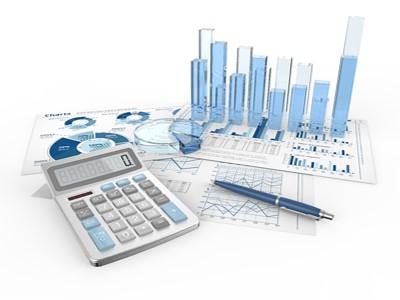 6.1 Finansal Matematik