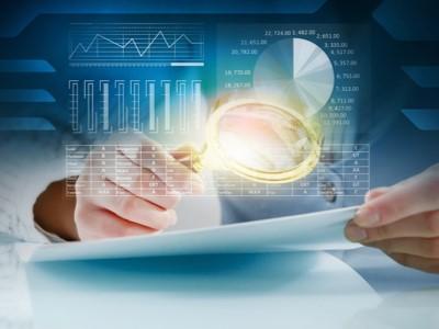 6.5 Finansal Piyasalar, Şirketlerde Hazine Yönetimi ve Türev Ürünlerin Kullanımı