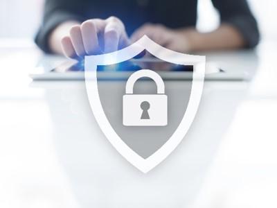 8.2 Bilgi Güvenliği ve ISO 27001 Bilgi Güvenliği Yönetim Sistemi