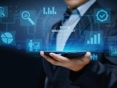 7.1 Kurumsal Risk Yönetimi