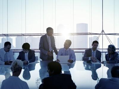 7.2 - İç Denetim Yöneticileri İçin Denetim Faaliyetlerinin Etkin Yönetimi