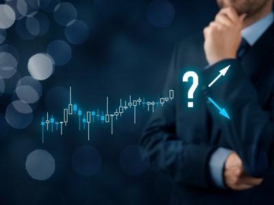 1.6 Finansman Kararlarında Vergi Bilgisi Nasıl Katma Değer Yaratır?