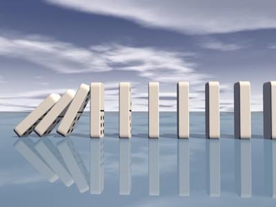 8.3 İş Sürekliliği ve ISO 22301 İş Sürekliliği Yönetim Sistemi
