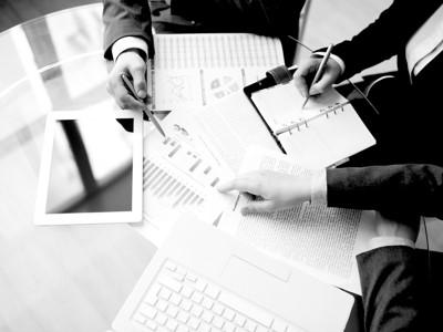 3.03 Temel Düzey Vergi ve Muhasebe Uygulamaları