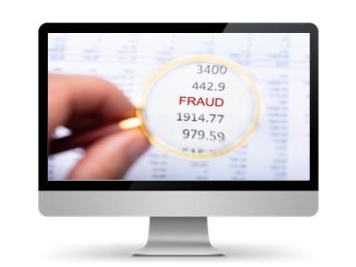 0.51 Mesleki Şüphecilik ve Finansal Tablo Suistimalleri