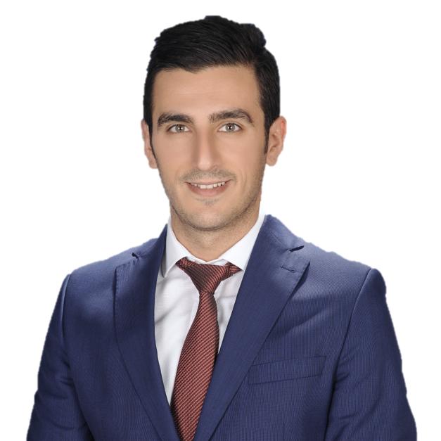 Cihan Karakuş