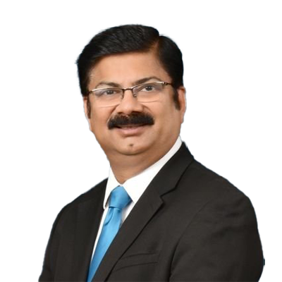 Jayaram Santhosh
