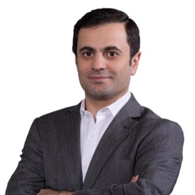 Murat Sedef