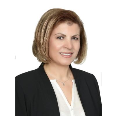 Dr. Neslihan Özdemir