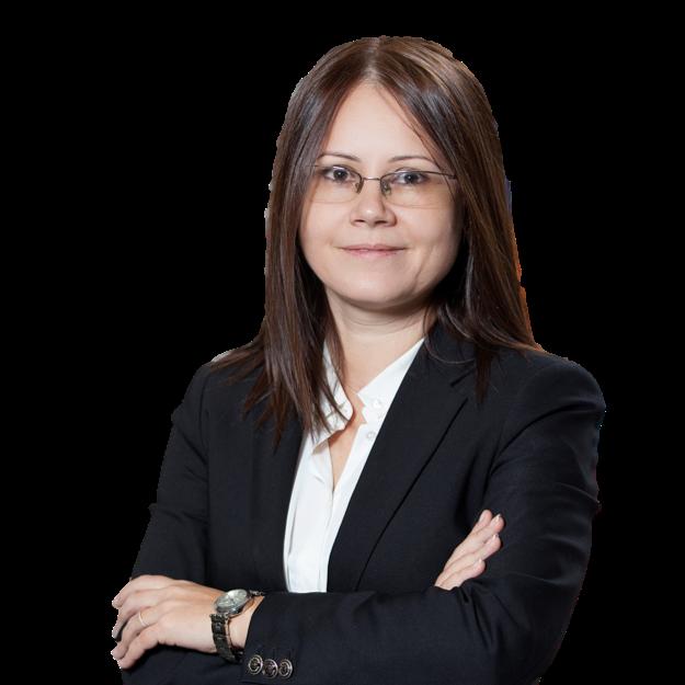 Pınar Asaryan
