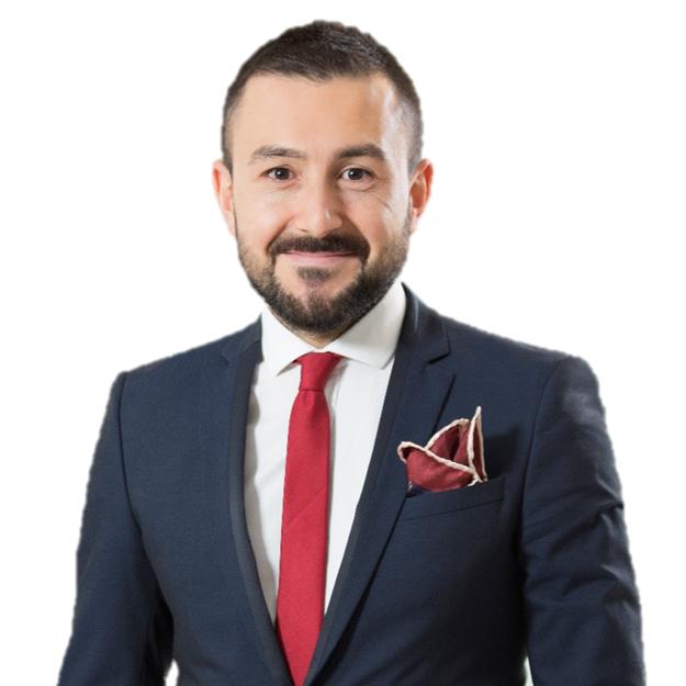 Serter Tanyeri